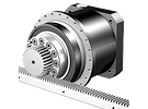 Linear_Gearing_App_Data